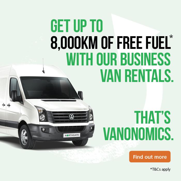 Fuel offer mobile