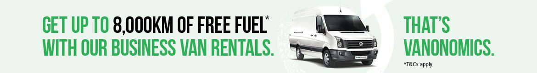 Fuel card offer desktop